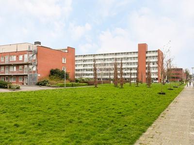 Bartholomeus Vd Helststr 53 in Hoogezand 9601 CB