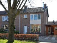 Ridder Zwederlaan 43 in Zwolle 8042 CA