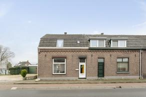 Rijksweg Noord 22 in Swalmen 6071 KW