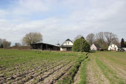 Veldweg 11 in Soest 3764 CP