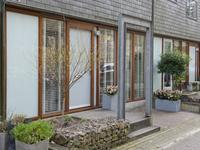 Dominicanenweg 10 in Arnhem 6823 PN