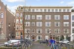Nieuwe Achtergracht 20 I in Amsterdam 1018 XX