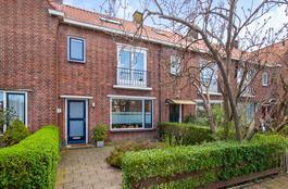 Piet Heinstraat 3 in Leidschendam 2266 KN