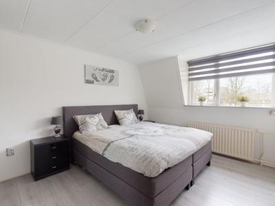 Lijndonk 26 in Oosterhout 4907 XD
