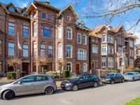 Emmalaan 35 in Utrecht 3581 HP