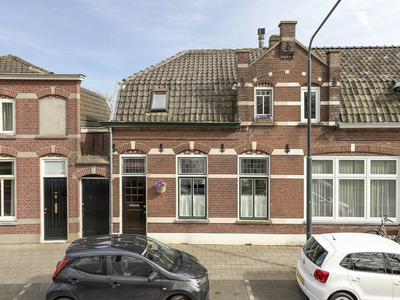 Stationsstraat 12 in Vught 5261 VA