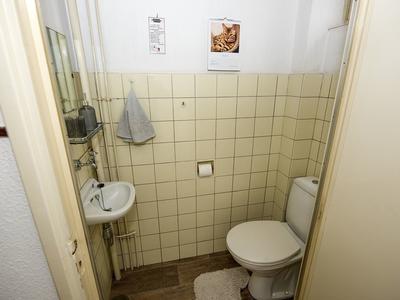 'T Loo 1 in Hengelo 7553 DE