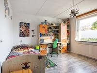 Duiventoren 86 in Oudenbosch 4731 MX