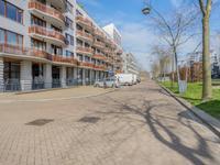 Statenlaan 569 in 'S-Hertogenbosch 5223 LH