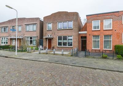 Bloemstraat 30 in Sneek 8603 XW