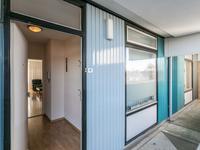 Herculeshof 1 E in Maastricht 6215 BA