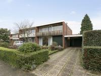 Frankenstraat 20 in Aalten 7122 ZS