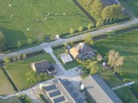 Middenweg 68 in Dirkshorn 1746 EB