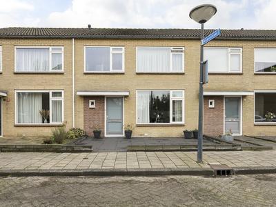 Azaleahof 10 in Waalwijk 5143 AR
