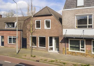 Breukelsestraat 132 A in Boxtel 5281 HG