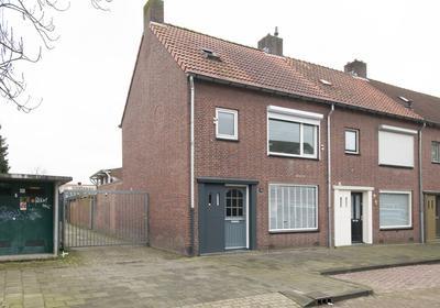 Joost Van De Mortelstraat 4 in Tilburg 5025 VL