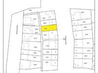Raadhuisstraat 31 in Wilnis 3648 AR