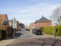 Dunantstraat 12 in Borne 7622 LV