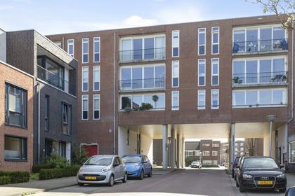 Dommelhoefstraat 90 in Eindhoven 5613 EX