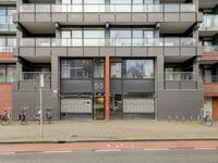 Hengelosestraat 55 150 in Enschede 7514 AD