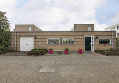 Rede 72 in Zeewolde 3891 AT