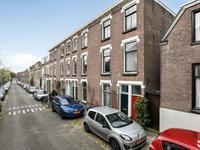 Agnietenstraat 6 in Arnhem 6822 JT