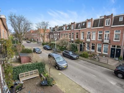 Fahrenheitstraat 61 I in Amsterdam 1097 PM