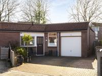 Campbellhof 44 in Dronten 8251 TL