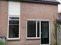 Elgerweg 8 in Alkmaar 1825 KC