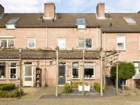 Van Twickelolaan 31 in Coevorden 7742 WS