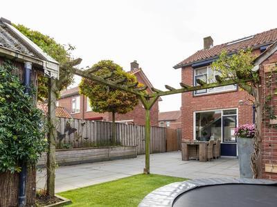 Esdoornstraat 11 in Winterswijk 7101 VS