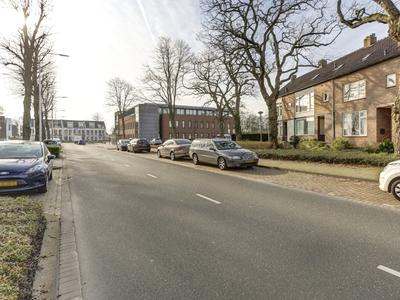 Willem Passtoorsstraat 1 in Zundert 4881 BN
