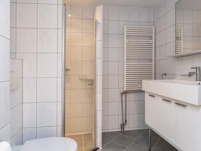 Peter Van Anrooystraat 16 in Deventer 7425 GV