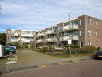 Mr Troelstrastraat 62 F-19 in Zandvoort 2042 BT