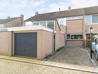 Citadel 15 in Huissen 6852 CN