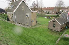 Lekdijk 401 in Nieuw-Lekkerland 2957 VB