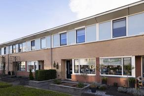 Atalantapark 16 in Veenendaal 3905 KG