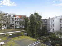 Tweede Kostverlorenkade 132 Ii in Amsterdam 1053 SE