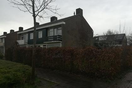 Pijperstraat 2 in Assen 9402 TT