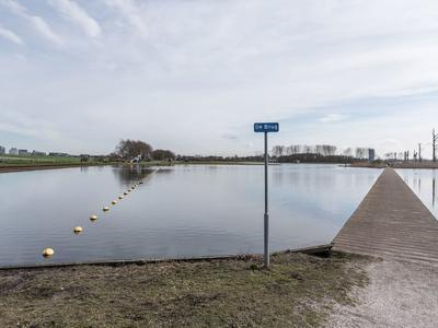Overweg 162 in Ouderkerk Aan De Amstel 1191 RE