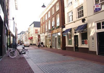 Lombardje 11 in 'S-Hertogenbosch 5211 HN