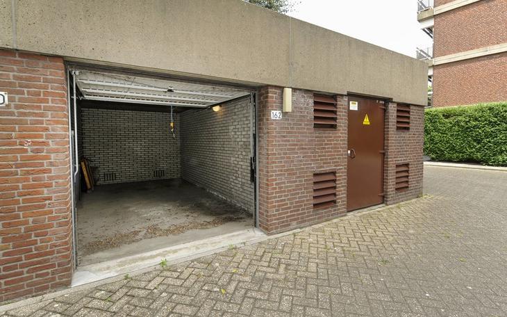 Theo Mann-Bouwmeesterlaan 162