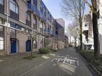Noordmolenwerf 111 in Rotterdam 3011 DC