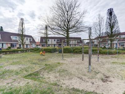 Schoolpad 8 in Klein Zundert 4882 BW