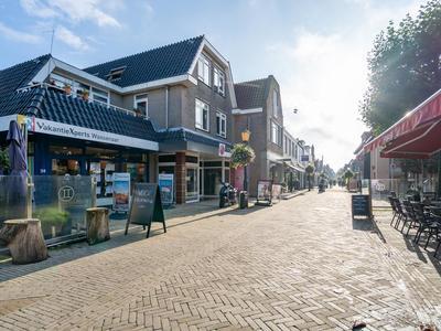 Tuinpad 4 in Wassenaar 2242 TC