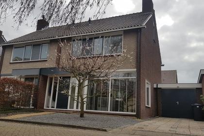 Papenhoeflaan 118 in Oudewater 3421 XT