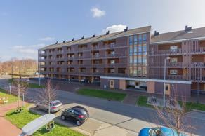 Waddenweg 285 in Hoofddorp 2134 XL