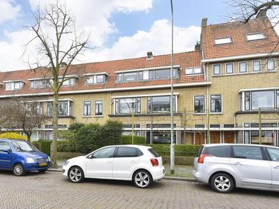 Looierslaan 61 in Voorburg 2272 BH
