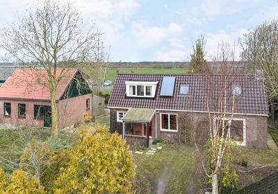 Grindweg 78 in Munnekeburen 8485 JD