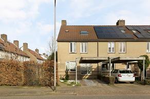 Provincieroute 22 in Zwolle 8016 AG